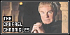 The Cadfael Chronicles fanlisting